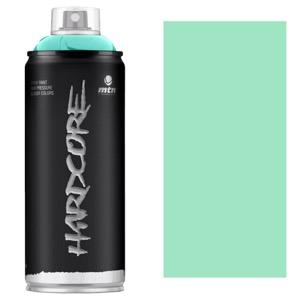MTN Hardcore Spray Paint 400ml Max Green