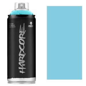 MTN Hardcore Spray Paint 400ml Patagonia Green