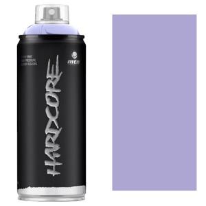 MTN Hardcore Spray Paint 400ml Malva