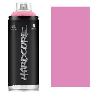 MTN Hardcore Spray Paint 400ml Princess Violet