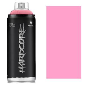 MTN Hardcore Spray Paint 400ml Manga Pink