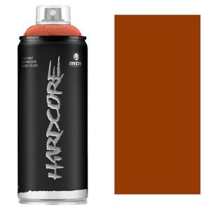 MTN Hardcore Spray Paint 400ml Pangea Brown