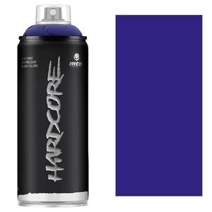 MTN Hardcore Spray Paint 400ml Galaxy Violet