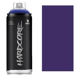 MTN Hardcore Spray Paint 400ml Vampire Violet