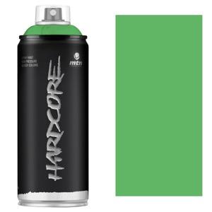 MTN Hardcore Spray Paint 400ml Mint Green
