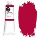 Opus Essential Oil Color 150ml Alizarin Crimson