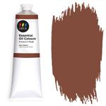 Opus Essential Oil Color 150ml Burnt Sienna