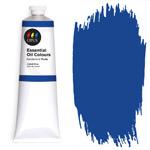 Opus Essential Oil Color 150ml Cobalt Blue