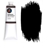 Opus Essential Oil Color 150ml Ivory Black