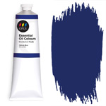 Opus Essential Oil Color 150ml Phthalo Blue