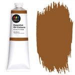 Opus Essential Oil Color 150ml Raw Sienna