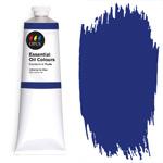 Opus Essential Oil Color 150ml Ultramarine Blue