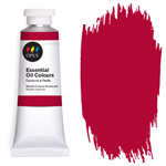 Opus Essential Oil Color 37ml Alizarin Crimson