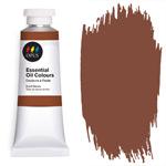 Opus Essential Oil Color 37ml Burnt Sienna