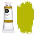 Opus Essential Oil Color 37ml Cadmium Green