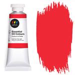 Opus Essential Oil Color 37ml Cadmium Red Light