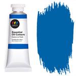 Opus Essential Oil Color 37ml Cerulean Blue Hue