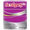 Sculpey III Polymer Clay 2oz - 1112 Fuchsia Pearl
