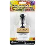 Tim Holtz Felt Ink Applicator