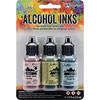 Tim Holtz Countryside Ink Kit