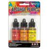 Tim Holtz Alc Pearl Ink Alchemy