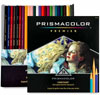 Verithin Pencil Set 24 Colors