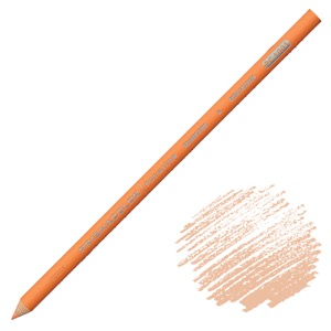 Prismacolor Premier Pencil Salmon Pink