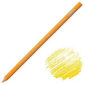 Prismacolor Premier Pencil Spanish Orange