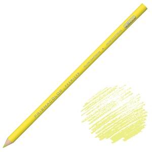 Prismacolor Premier Pencil Yellow Chartreuse