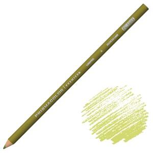 Prismacolor Premier Pencil Limepeel