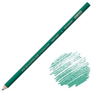 Prismacolor Premier Pencil Parrot Green