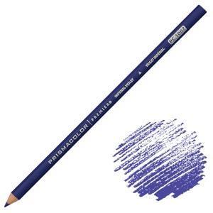 Prismacolor Premier Pencil Imperial Violet