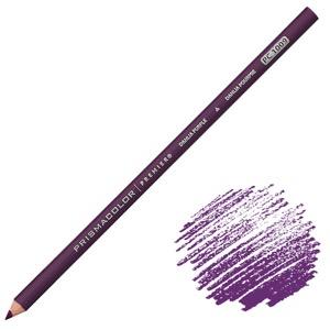Prismacolor Premier Pencil Dahlia Purple