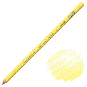 Prismacolor Premier Pencil Deco Yellow