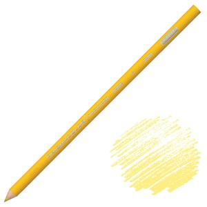 Prismacolor Premier Pencil Jasmine