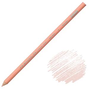 Prismacolor Premier Pencil Deco Peach