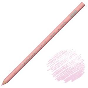 Prismacolor Premier Pencil Deco Pink