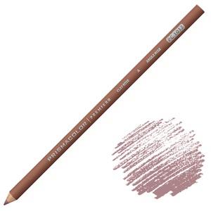 Prismacolor Premier Pencil Clay Rose