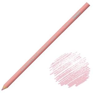 Prismacolor Premier Pencil Pink Rose