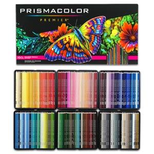Prismacolor Premier Pencil 150 Set