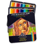 Prismacolor Premier Pencil 48 Set