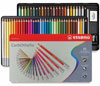 CarbOthello Pastel Pencil Set of 60