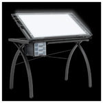 Artograph Futura Light Table