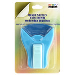 Marvy Rounded Corner Craft Punch Tool