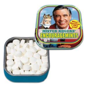 Encouragemints