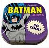 Classic Batman Mints