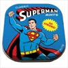 Classic Superman Mint