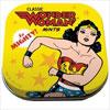 Classic Wonder Woman Mint