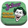 The Joker Ha-Ha-Ha Habañeros