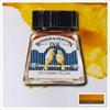 DRAW INK 14ml CANARY YELLOW